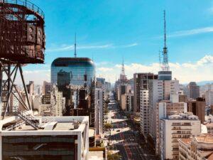expandir negocio Sao Paulo