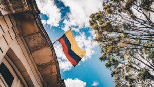 facilidad negocios colombia