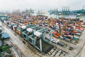 MERCOSUR trade Uruguay
