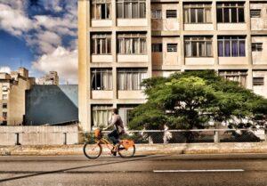 Brazil business compliance
