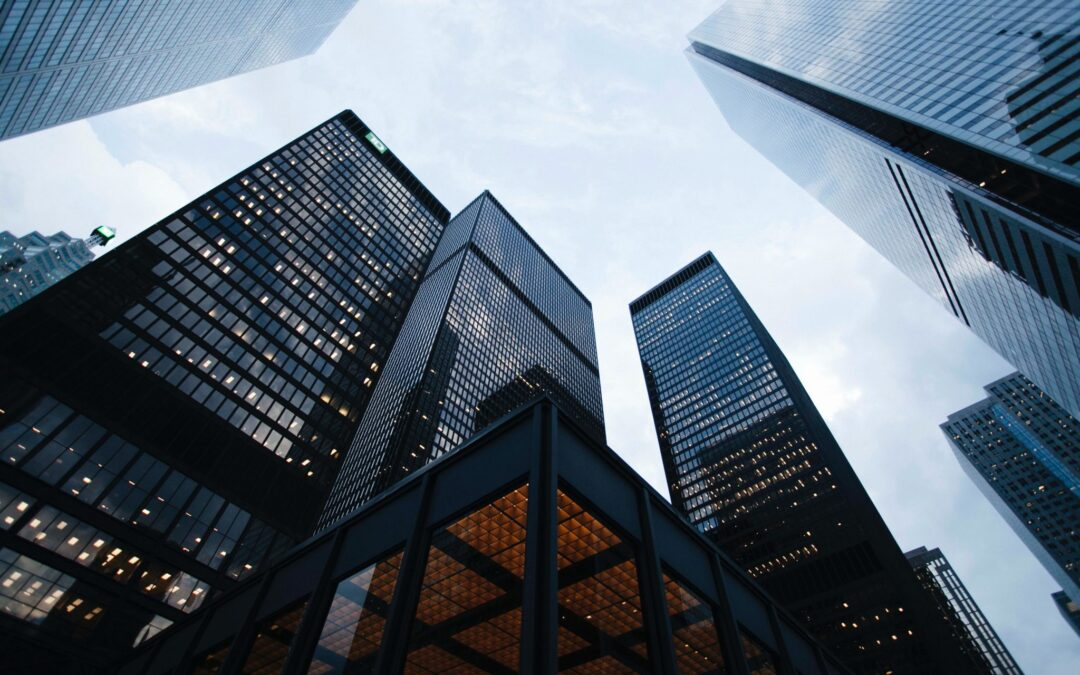 New regulations simplify Argentina's business registration process