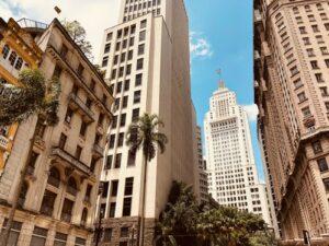 São Paulo startup culture