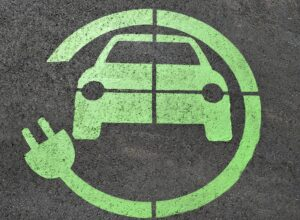 Widespread adoption of EVs could also help New Zealand reduce greenhouse gas emissions by as much as 80%.