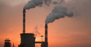 costa rica fossil fuels