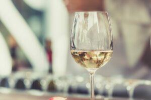 mexico wine market import