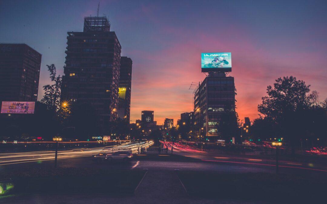 Expertos de la Embajada de los Países Bajos Analizan Futuro de los Negocios Holandeses en Chile