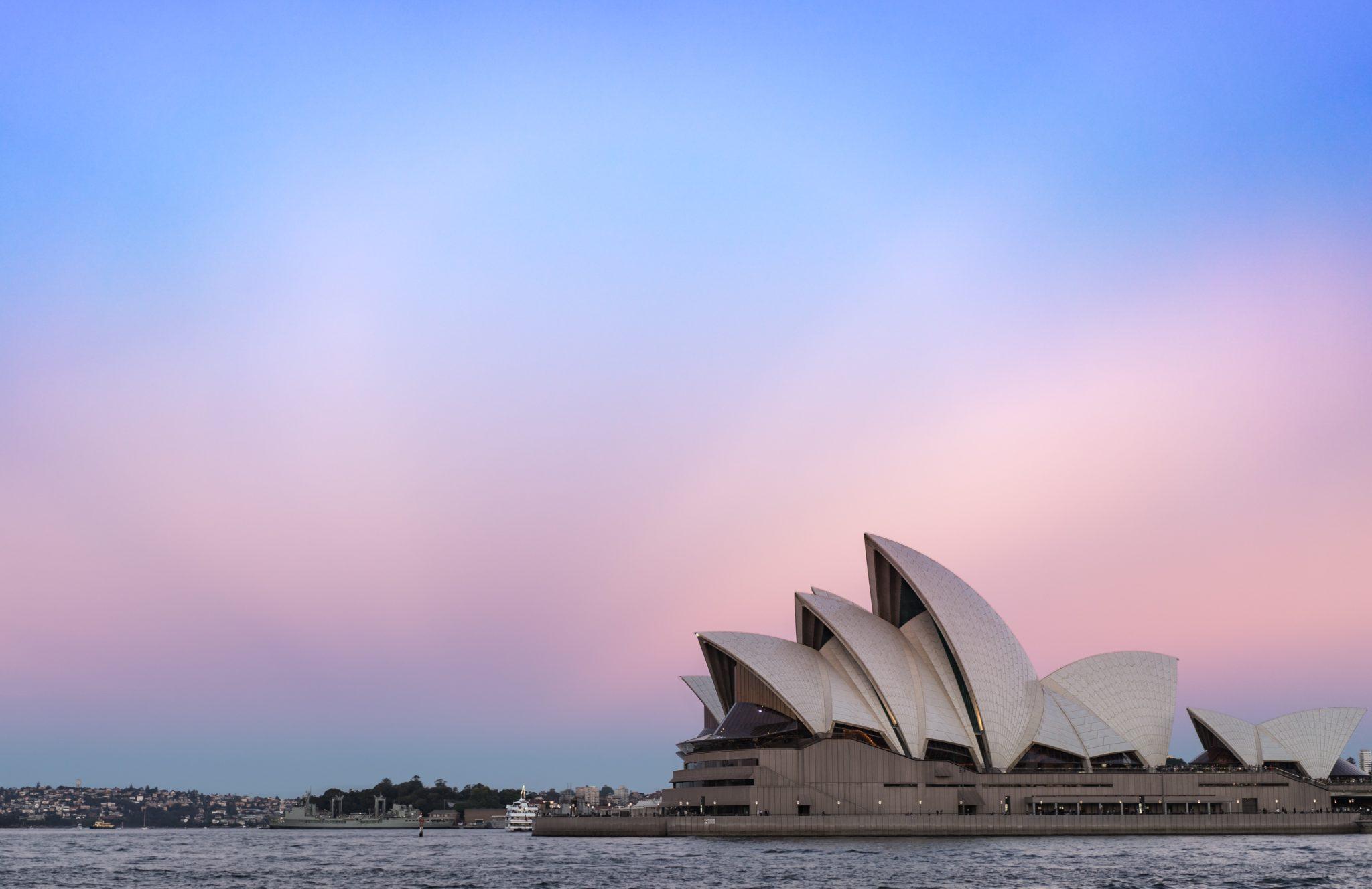 Cumplimientos Legales y Contables de Negocios en Australia