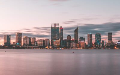 Four Booming Sectors in Australia for Foreign Investors