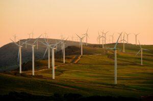 renewable sustainable energy latin america