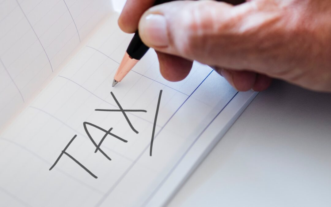 Overview of the Taxation System in Mexico