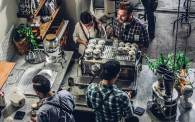 Labor Laws to Consider When Hiring Employees in Australia