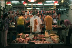 china united states pork tariffs