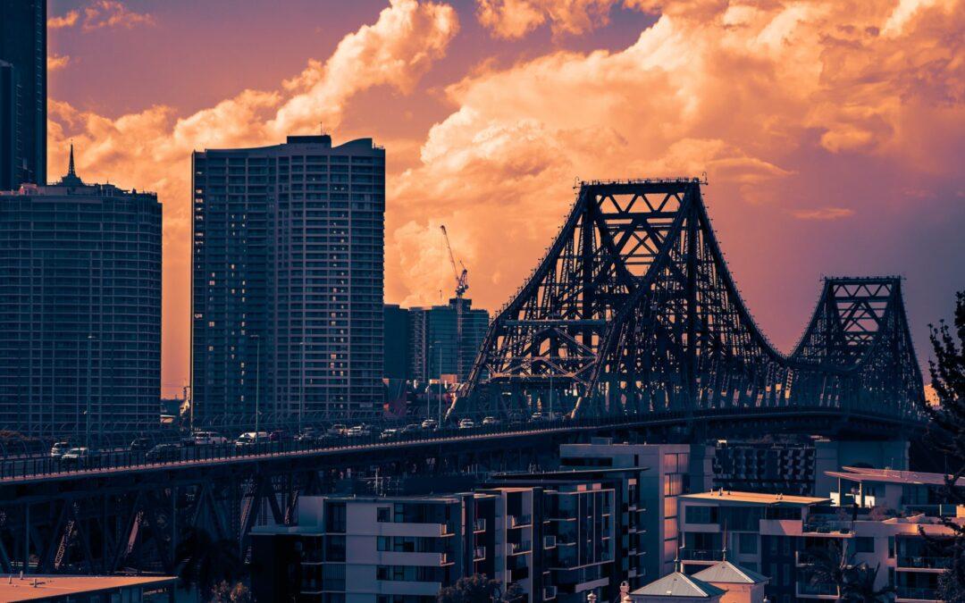 How to get an Australian Residency Visa