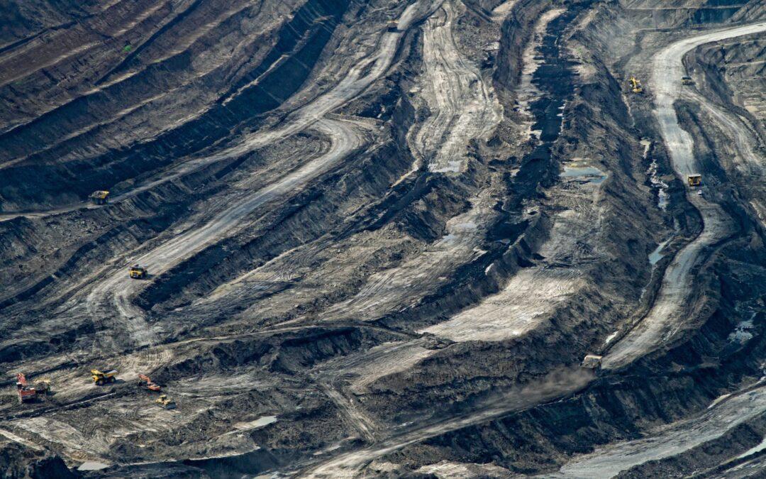Who are Latin America's Leading Mining Economies?