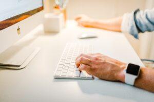 company online register