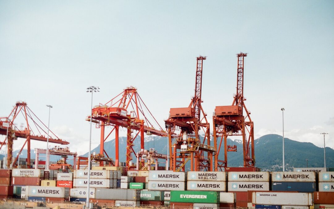 Biz Latin Hub Talks to NZTE About CPTPP Trade Opportunities