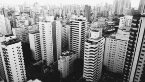 Bela Vista Brazil