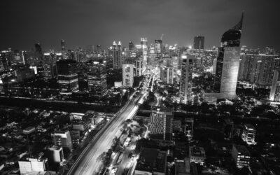 Oportunidades Comerciales Indonesia / Australia: Segunda Parte