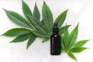 marihuana medicinal colombia