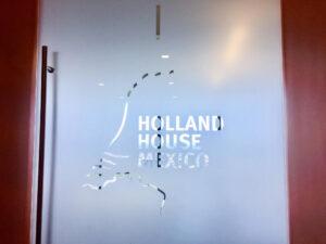 holland house latin america