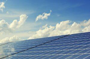 solar renewable australia