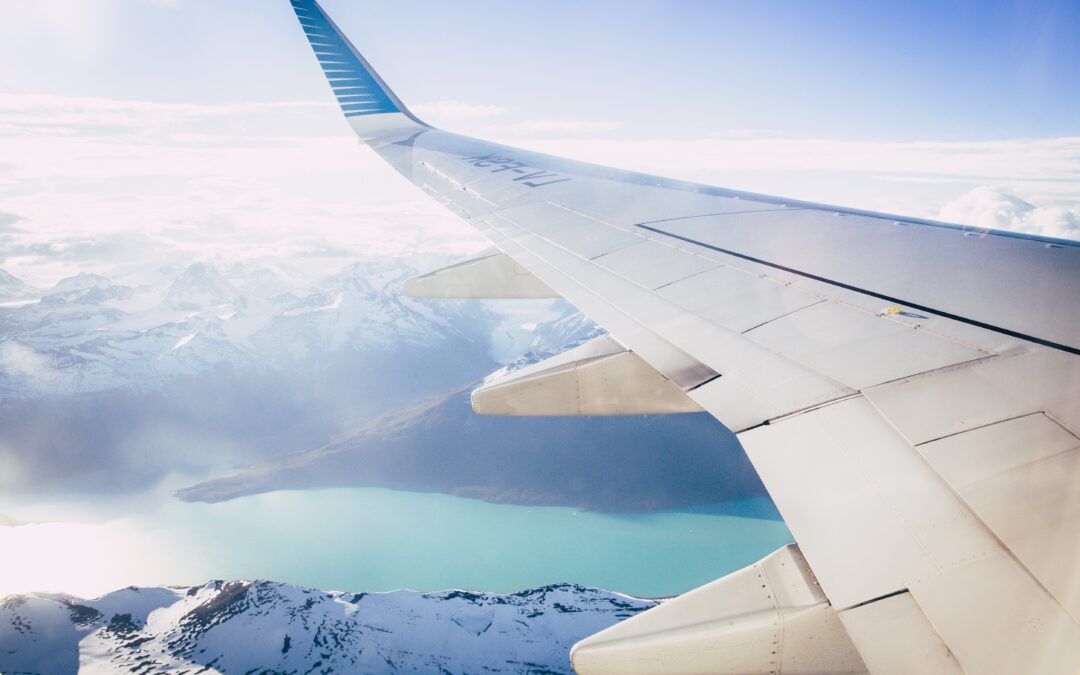 Australia-New Zealand Relationship Makes Travelling for Work Effortless