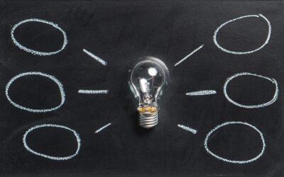Resumen: Regulación de la Propiedad Intelectual en América Latina