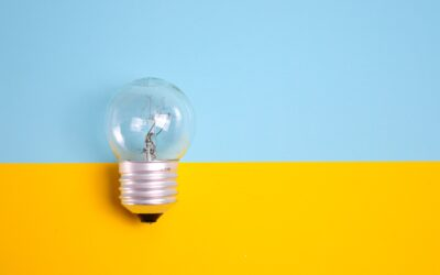 How to Patent Your Business Idea in New Zealand