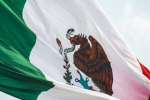 mexico trading new zealand