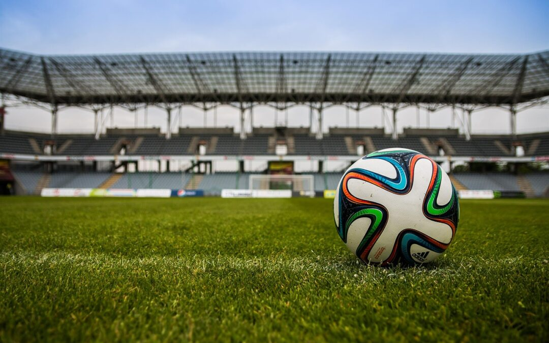 Commercial Opportunities for Australasian Sports Industries in Latin America