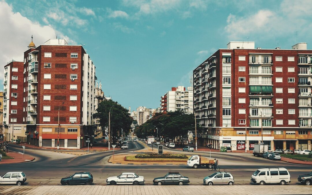 Uruguay Approves New Business Structure to Boost Investment