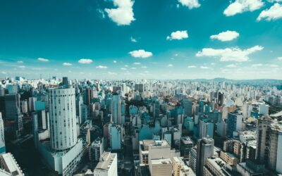 Boost B2B Activity in Brazil with Online Marketplaces