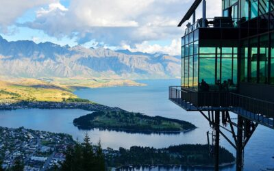 Corporate Legal Compliance in New Zealand