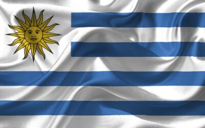 Uruguay Foreign Affairs Ministry Discusses Australia-Uruguay Relationship