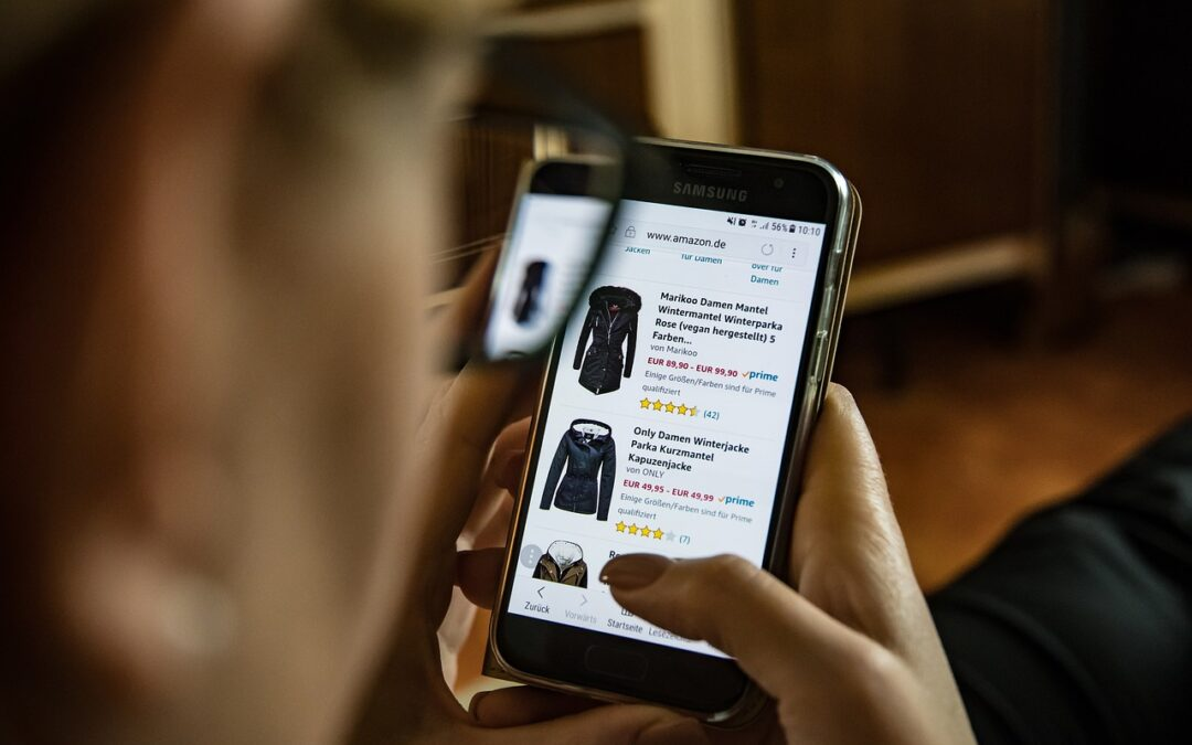 The Benefits of Engaging in E-commerce in Mexico