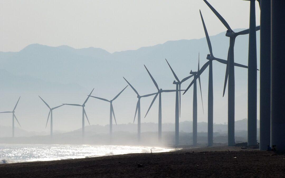 Opportunities in Uruguay's Renewable Energy Sector