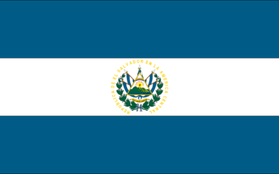New President in El Salvador Boosts Business Climate