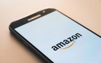 How to Open an Amazon Mexico Seller Account