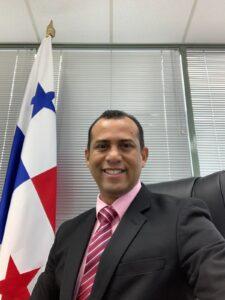 Marcelino Aviles