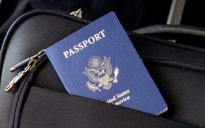 Visa Options for Investors in Bolivia
