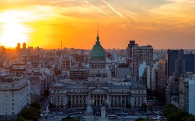 Argentina 2019 Elections: What's in Store for Business?