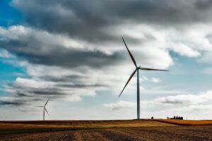 Uruguay renewable energy