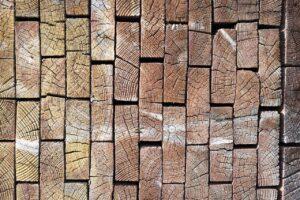 Wood product