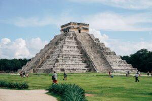 USMCA benefits for Mexico