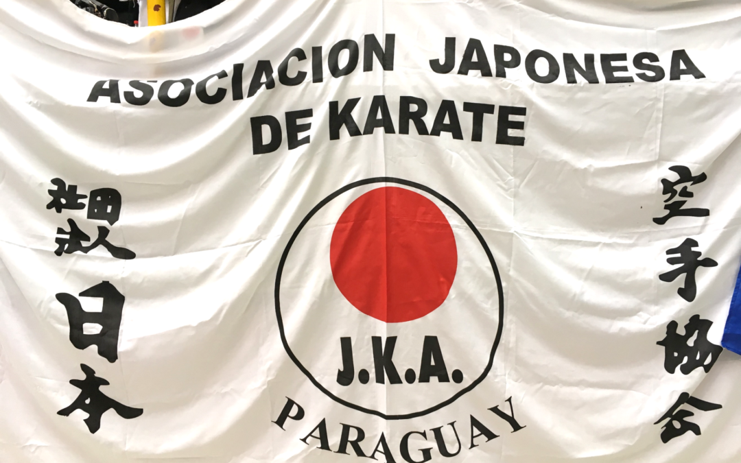 Panamerican Championships: the Evolution of LATAM Karate