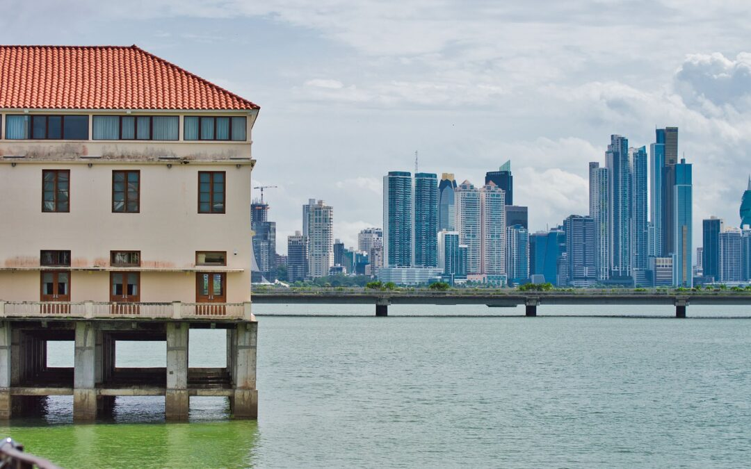 Patent Your Commercial Idea in Panama