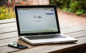 ICT modernization law