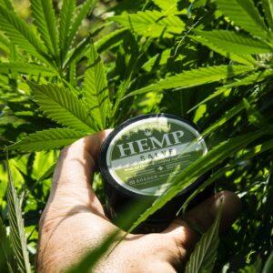 Ecuador legalize medicinal personal cannabis use