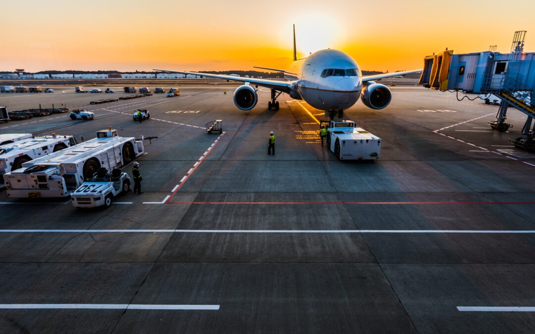 How to Register a Cargo Airline in Brazil