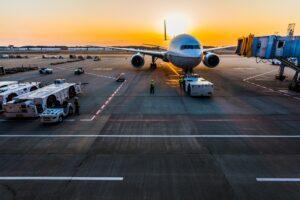 airline registration ecuador